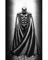 BUY NEW berserk - 132315 Premium Anime Print Poster