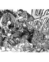 BUY NEW berserk - 133081 Premium Anime Print Poster