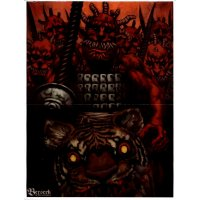 BUY NEW berserk - 157214 Premium Anime Print Poster