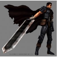 BUY NEW berserk - 162245 Premium Anime Print Poster