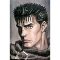 BUY NEW berserk - 33190 Premium Anime Print Poster