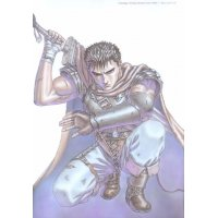 BUY NEW berserk - 74210 Premium Anime Print Poster
