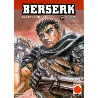 BUY NEW berserk - 89717 Premium Anime Print Poster