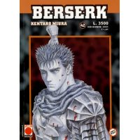 BUY NEW berserk - 89926 Premium Anime Print Poster