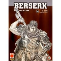 BUY NEW berserk - 89929 Premium Anime Print Poster