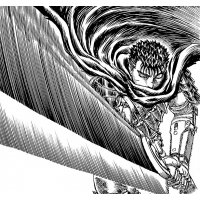 BUY NEW berserk - 92710 Premium Anime Print Poster