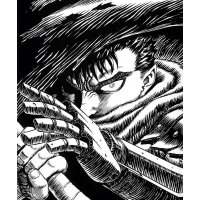 BUY NEW berserk - 92951 Premium Anime Print Poster
