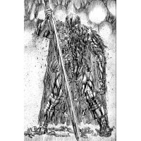 BUY NEW berserk - 92953 Premium Anime Print Poster