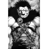 BUY NEW berserk - 94317 Premium Anime Print Poster