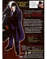 BUY NEW black jack - 116676 Premium Anime Print Poster