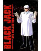 BUY NEW black jack - 116680 Premium Anime Print Poster