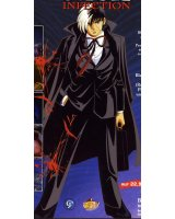 BUY NEW black jack - 186515 Premium Anime Print Poster