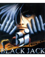 BUY NEW black jack - 192286 Premium Anime Print Poster