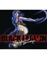 BUY NEW black lagoon - 104493 Premium Anime Print Poster