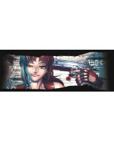 BUY NEW black lagoon - 107571 Premium Anime Print Poster