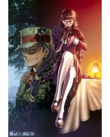 BUY NEW black lagoon - 173016 Premium Anime Print Poster