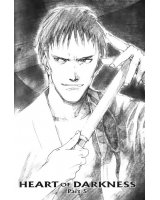 BUY NEW blade of the immortal - 138931 Premium Anime Print Poster