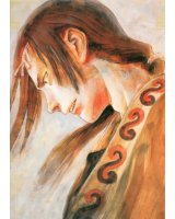 blade of the immortal - 152056