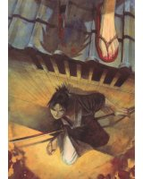 blade of the immortal - 152718