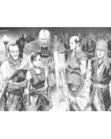 blade of the immortal - 176452