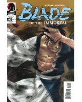 blade of the immortal - 32301