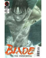 blade of the immortal - 37403