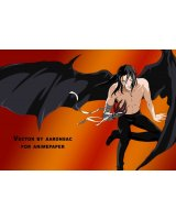 BUY NEW blood plus - 107851 Premium Anime Print Poster