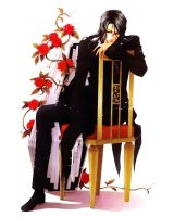 BUY NEW blood plus - 142598 Premium Anime Print Poster