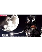 BUY NEW blood plus - 169958 Premium Anime Print Poster