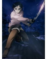 BUY NEW blood plus - 171075 Premium Anime Print Poster