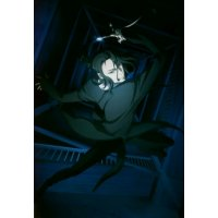 BUY NEW blood plus - 49130 Premium Anime Print Poster