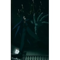 BUY NEW blood plus - 54807 Premium Anime Print Poster