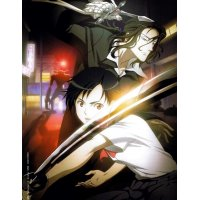 BUY NEW blood plus - 55988 Premium Anime Print Poster