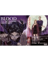 BUY NEW blood the last vampire - 180420 Premium Anime Print Poster