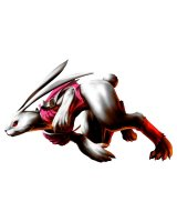BUY NEW bloody roar - 88148 Premium Anime Print Poster