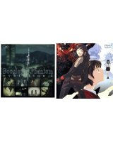 BUY NEW boogiepop phantom - 133330 Premium Anime Print Poster