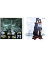 BUY NEW boogiepop phantom - 133336 Premium Anime Print Poster
