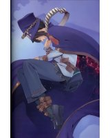 BUY NEW boogiepop phantom - 46399 Premium Anime Print Poster