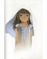 BUY NEW boogiepop phantom - 48372 Premium Anime Print Poster