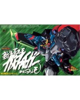 BUY NEW brave king gaogaigar - 100800 Premium Anime Print Poster
