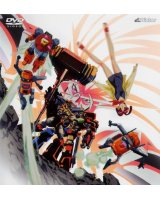 BUY NEW brave king gaogaigar - 45938 Premium Anime Print Poster