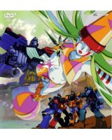 BUY NEW brave king gaogaigar - 46069 Premium Anime Print Poster