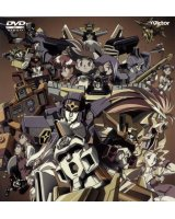 BUY NEW brave king gaogaigar - 46086 Premium Anime Print Poster