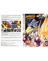 BUY NEW brave king gaogaigar - 63051 Premium Anime Print Poster