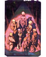 BUY NEW breath of fire - 100022 Premium Anime Print Poster