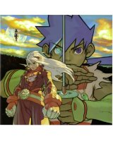 BUY NEW breath of fire - 143556 Premium Anime Print Poster