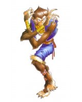 BUY NEW breath of fire - 153341 Premium Anime Print Poster