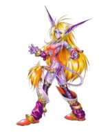 BUY NEW breath of fire - 153345 Premium Anime Print Poster
