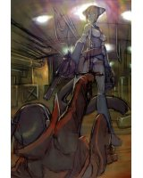 BUY NEW breath of fire - 62525 Premium Anime Print Poster