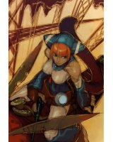 BUY NEW breath of fire - 62526 Premium Anime Print Poster